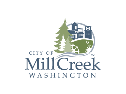 City of Mill Creek
