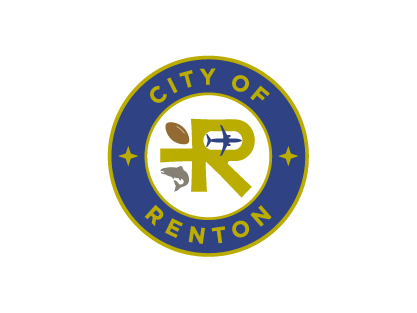 City of Renton