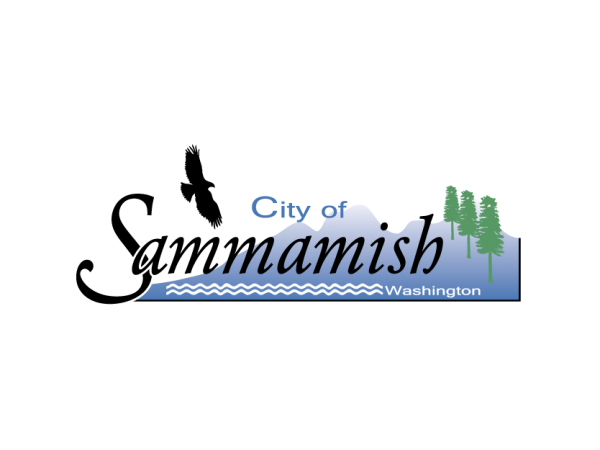 City of Sammamish